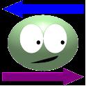 Paul Lutus - Logo