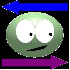 SSHelper icon