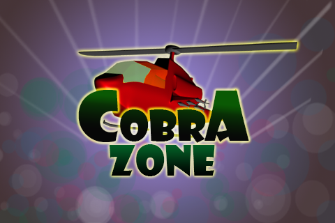 Cobra Zone