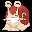 Den Den Mushi Ringtone icon