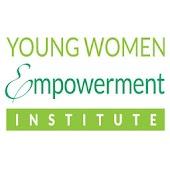 Young Women Empowerment (YWEI)