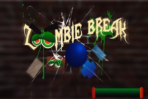 Zombie Breaker