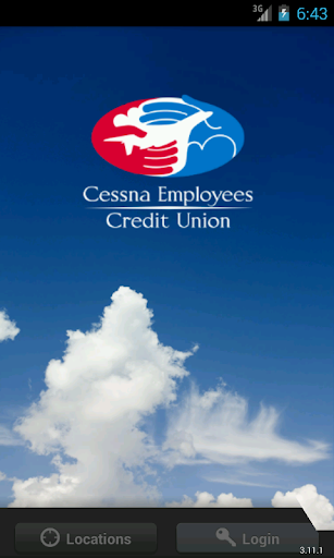 Cessna Employees Credit Union