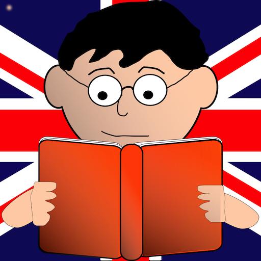 Read Play English Montessori