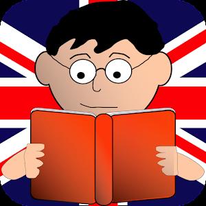 讀取播放英語蒙特梭利 教育 App Store-癮科技App