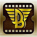 Classic B Movies icon