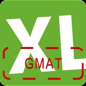 XLPrep.com GMAT Prep