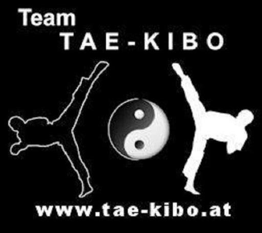 Team Tae-Kibo