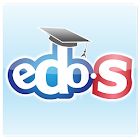 EDO Mobile (edo-s) icon