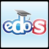 EDO Mobile (edo-s)