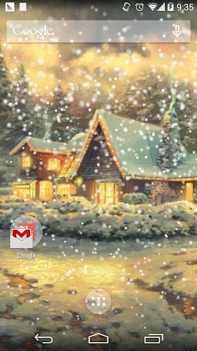 手繪聖誕PRO