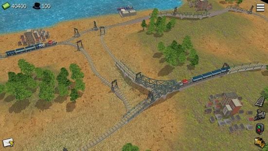 DeckElevens-Railroads 8