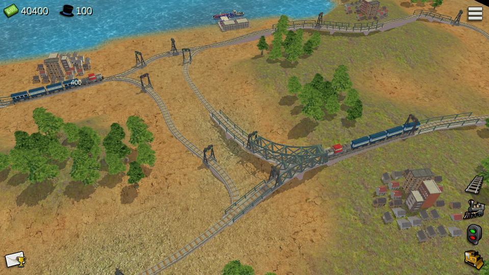 DeckElevens-Railroads 26