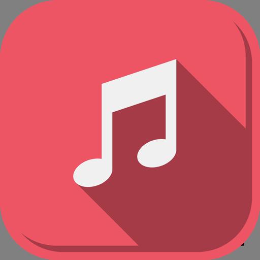 音樂App|无线电土耳其 LOGO-3C達人阿輝的APP