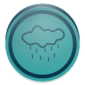 Active Weather icon
