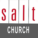 Salt Church Inc icon
