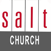 Salt Church Inc