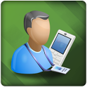 Backup & Profile Manager icon