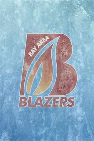 Bay Area Blazers Hockey