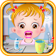 Baby Hazel Dental Care v5