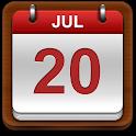Colombia Calendar 2016