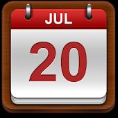 Colombia Calendar 2015