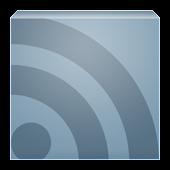 JavaCodeGeeks Reader