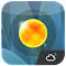 Aero weather clock widget ◕‿◕ 4.8.2.a_release Apk