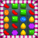 Candy Crush Trainer icon
