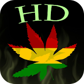 Hemp HD Wallpapers