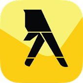 YellowPages Indonesia
