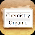Chemistry Organic Flashcards+ icon