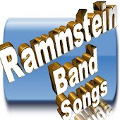 Rammstein Band Lyrics