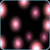 Vortex Live Wallpaper