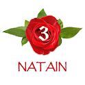 Natain Volume 3 icon