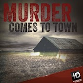 Murder Comes to Town