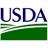 USDA Database Free