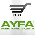 Ayfa Bayi