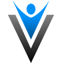 Victory 91.5 icon