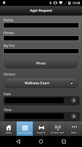 【免費商業App】Veterinary Village-APP點子
