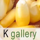 K gallery