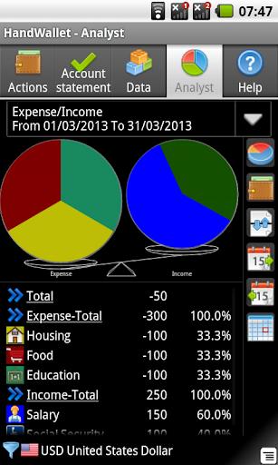 玩商業App|会计免費|APP試玩