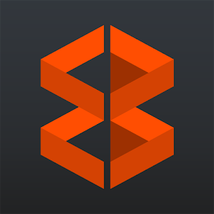 WODBOX -Fit,Health,Exercise for Android