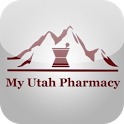 My Utah Pharmacy icon