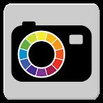 clrpickr - Color Palette Tool