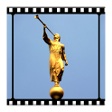 LDS YouTube Videos icon