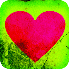 Love Quotes, Greetings, Wishes icon