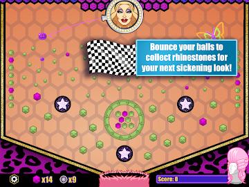 RuPaul's Drag Race: Dragopolis Screenshot 16