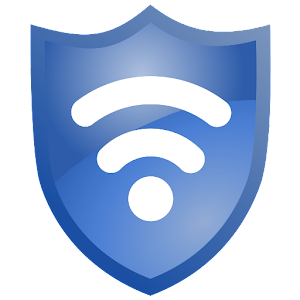 download ip shield vpn 1 5 apk 9 78mb for android apk4now