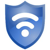 ip-shield VPN